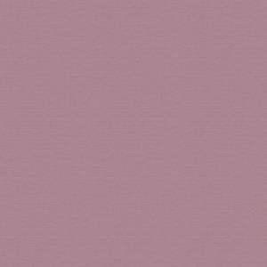 Everyday Velvet - Lilac