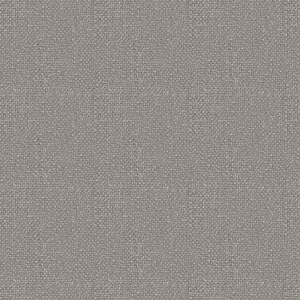 Luxury Cotton Weave - French Grey
