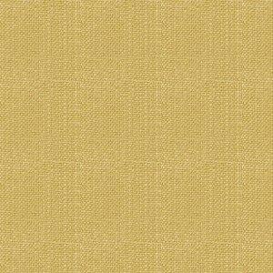 Luxury Cotton Weave - Ochre