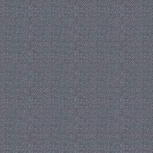 Luxury Cotton Weave - Sapphire