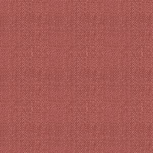 Luxury Cotton Weave - Strawberry