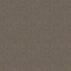Luxury Cotton Weave - Woodland