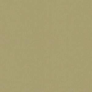 Signature Herringbone - Olive