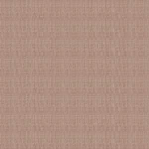 Signature Weave - Blush