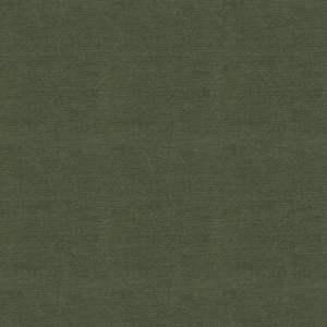 Everyday Velvet - Moss