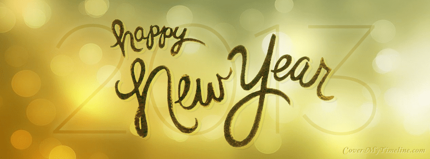 Happy New Year Archives Free Facebook Covers Facebook
