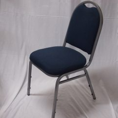 Black Chair Covers To Hire Antique Wooden Arm Decoration Corporate