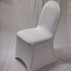 Chair Covers Acapulco Uk Decoration Hire For