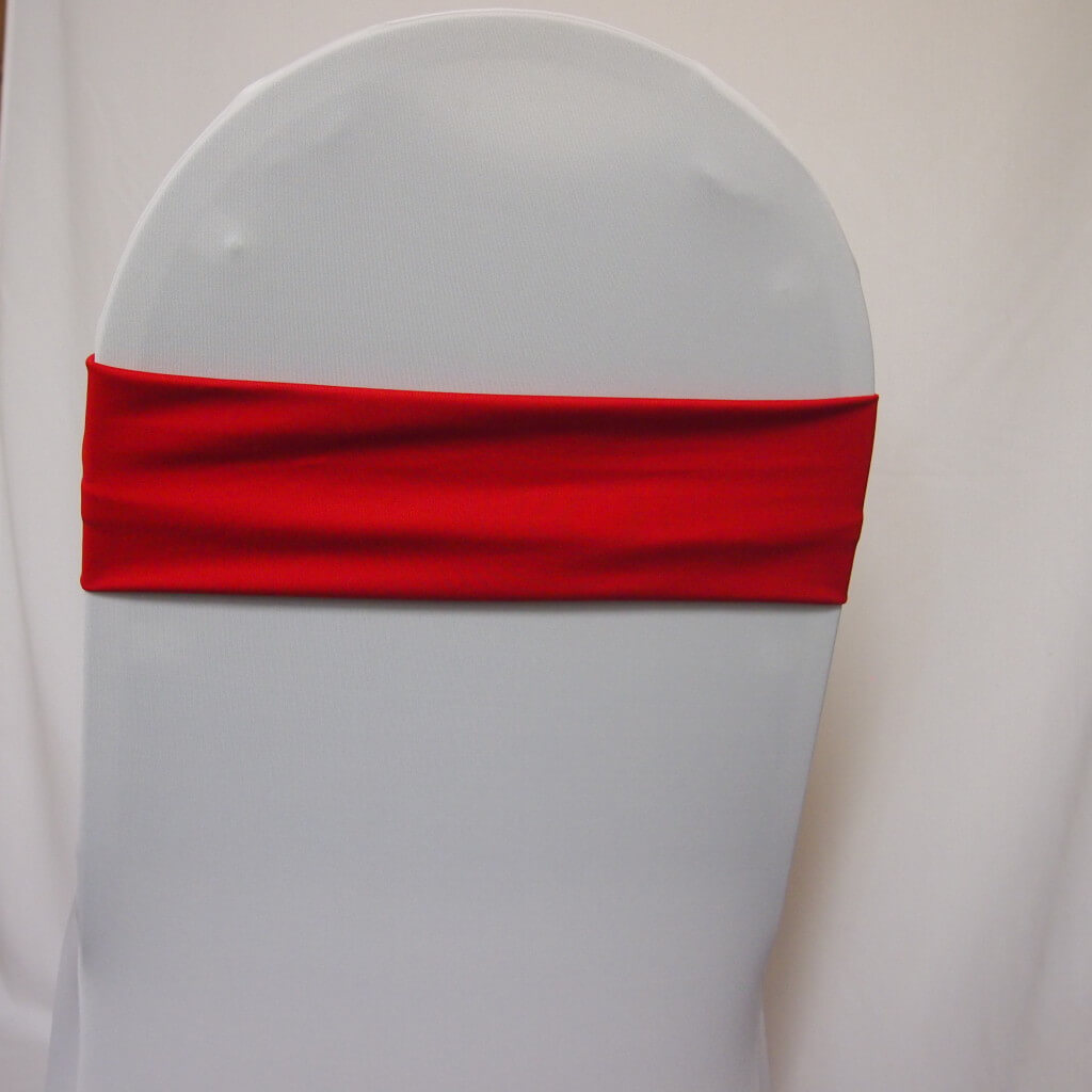 chair covers for sale nz baby shower rentals decoration hire band red