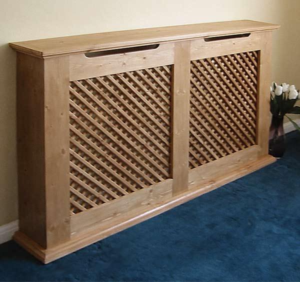 Large Radiator Cabinets Uk