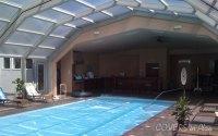 Pool Enclosures | Testimonials | Retractable Enclosures