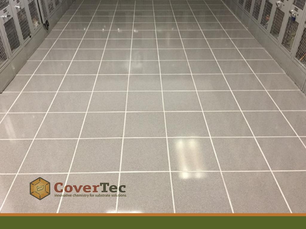 Sealer For Porcelain Tile Floor  Floor Matttroy