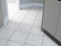 Best Way To Remove Ceramic Tile - Tile Design Ideas