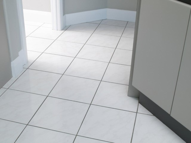 Ceramic Tile Sealing  Substrate Solutions  Flooring Protection