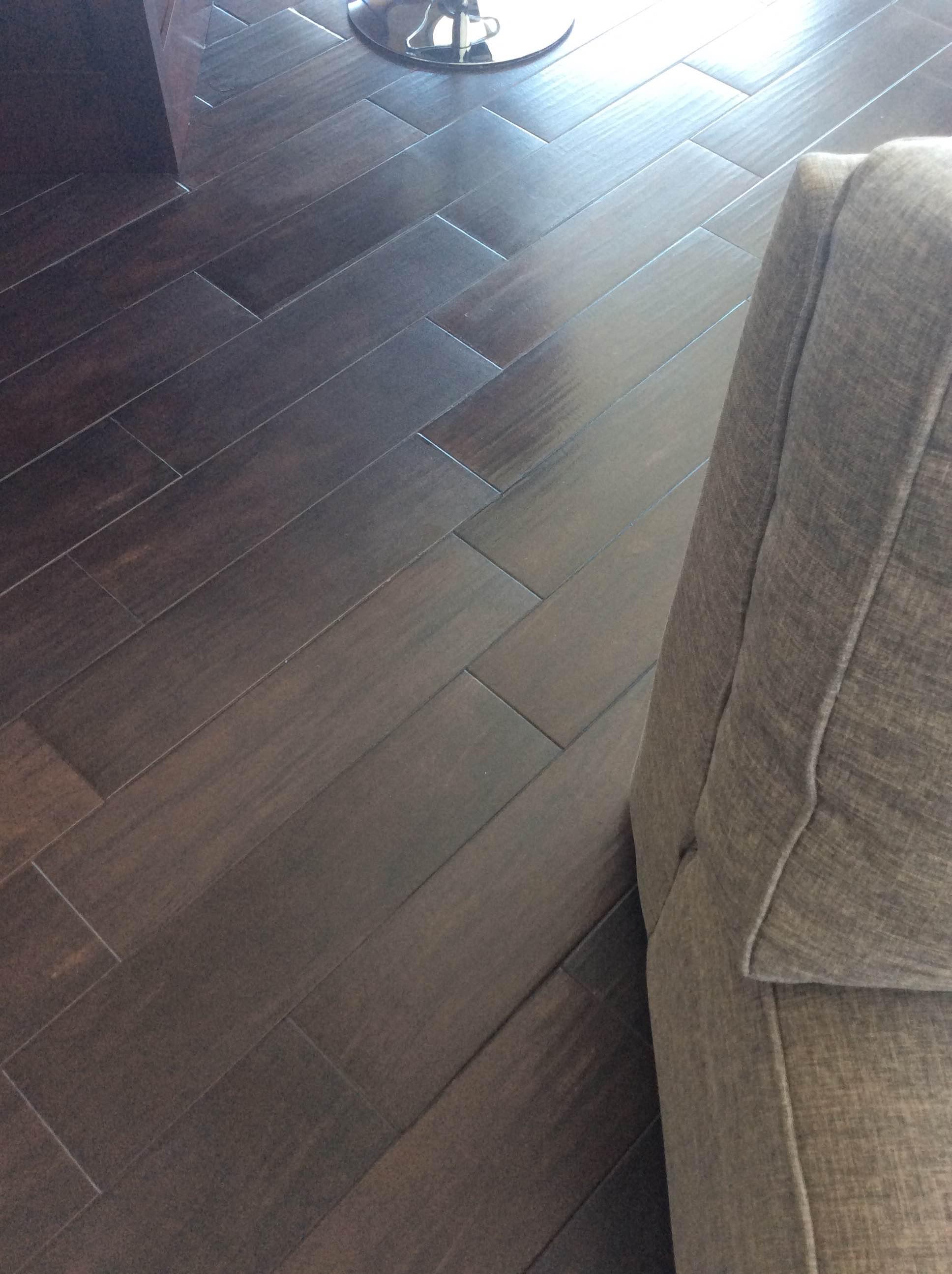 wetlook ceramic tile sealer covertec