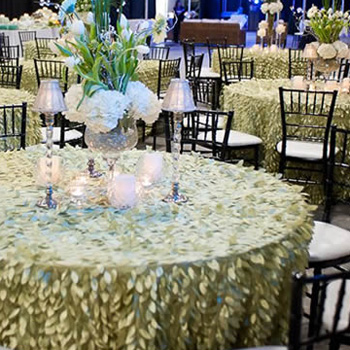 rent tablecloths and chair covers swivel millberget review cover ups linen rental event photos banquet linens