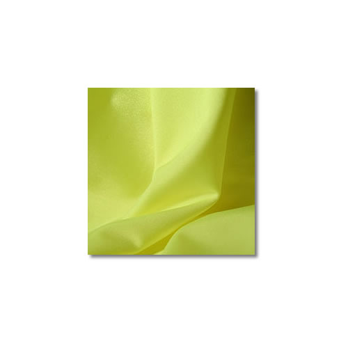 spandex chair cover rental atlanta reupholster a back neon yellow - ups linens