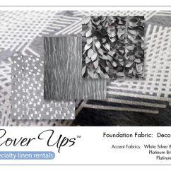 Chair Cover Rentals Macon Ga Handmade Pine Adirondack Chairs Linen Chiavari North Deco Silver Story Board