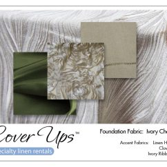 Chair Cover Rentals Macon Ga Alera Office Chairs Review Linen Chiavari North Ivory Charisma Storyboard