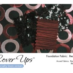 Chair Cover Rentals Macon Ga Vinyl Strap Chaise Lounge Chairs Linen Chiavari North Red Halo Storyboard