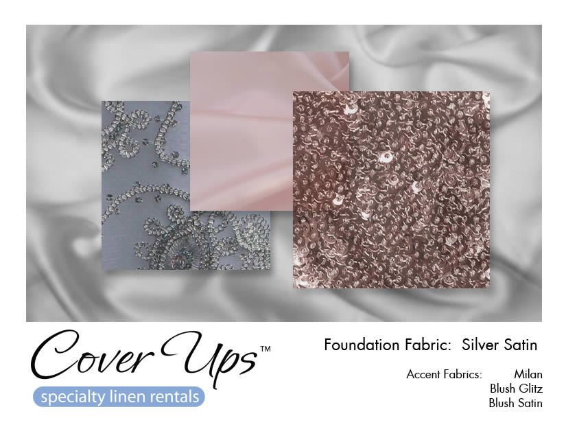 chair cover rentals macon ga indoor chaise lounge chairs canada linen chiavari north silver satin storyboard