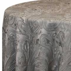 Chair Cover Rentals Macon Ga Press Back Linen Chiavari North Paisley Lace