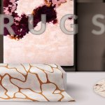 Rugs Covet House Curated Contemporary Designs
