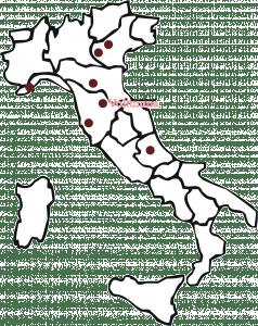 cartina-italiaV