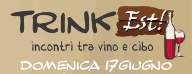 Covibio in tour: degustazione a Bari