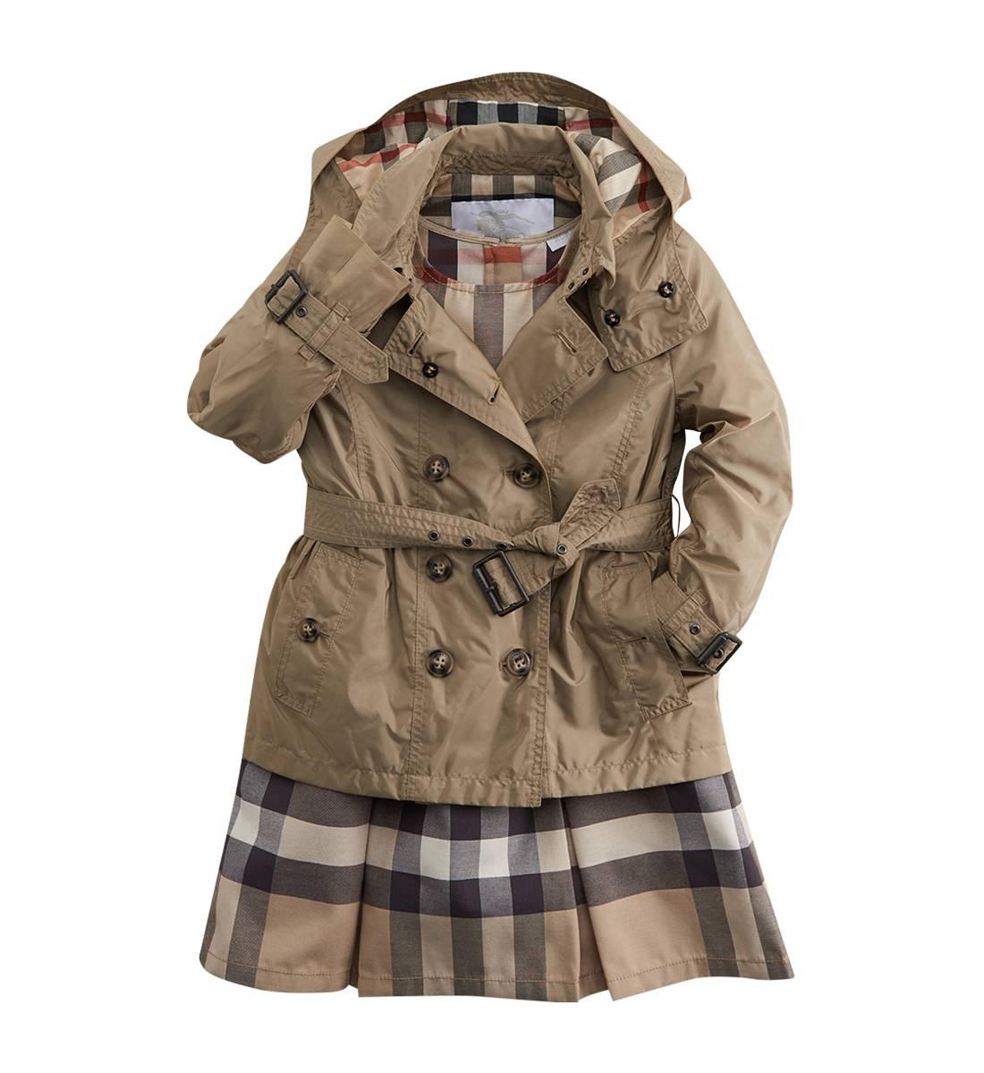 http www covincennes fr 2020 burberry en ligne pas cher vente en ligne manteau burberry bebe pas cher c3 a0 bas prix 1946 html