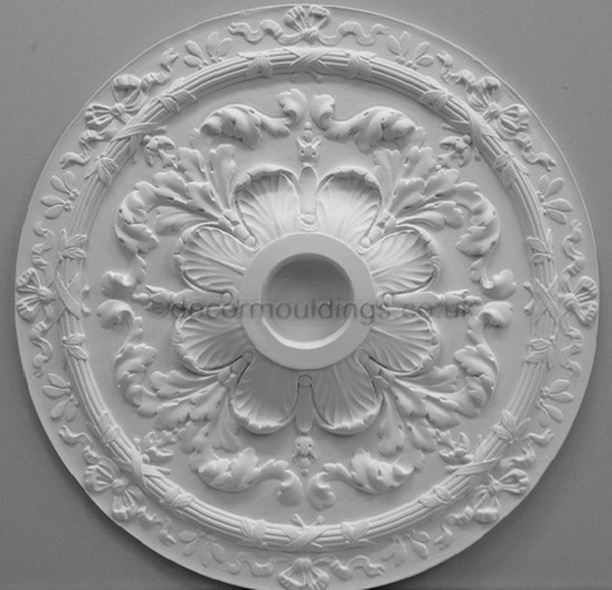 How To Wire A Ceiling Rose In Simple Steps Craftomaniac