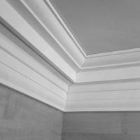 ceiling coving types | Integralbook.com