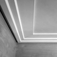 Coving   Plaster Cornice   Plaster Mouldings