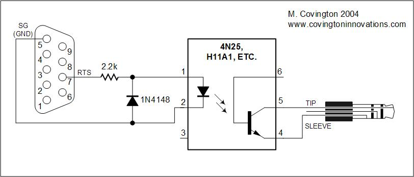 SerialCableOpto?resize\\\\\\\=665%2C284 lt330 wiring diagram,wiring \u2022 edmiracle co serial wiring diagram at bayanpartner.co
