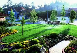 Atlanta Landscape Design Cost