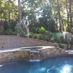 Retaining Walls Atlanta