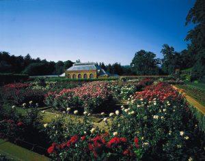 5 Favorite Gardens In North America - Covington Travel