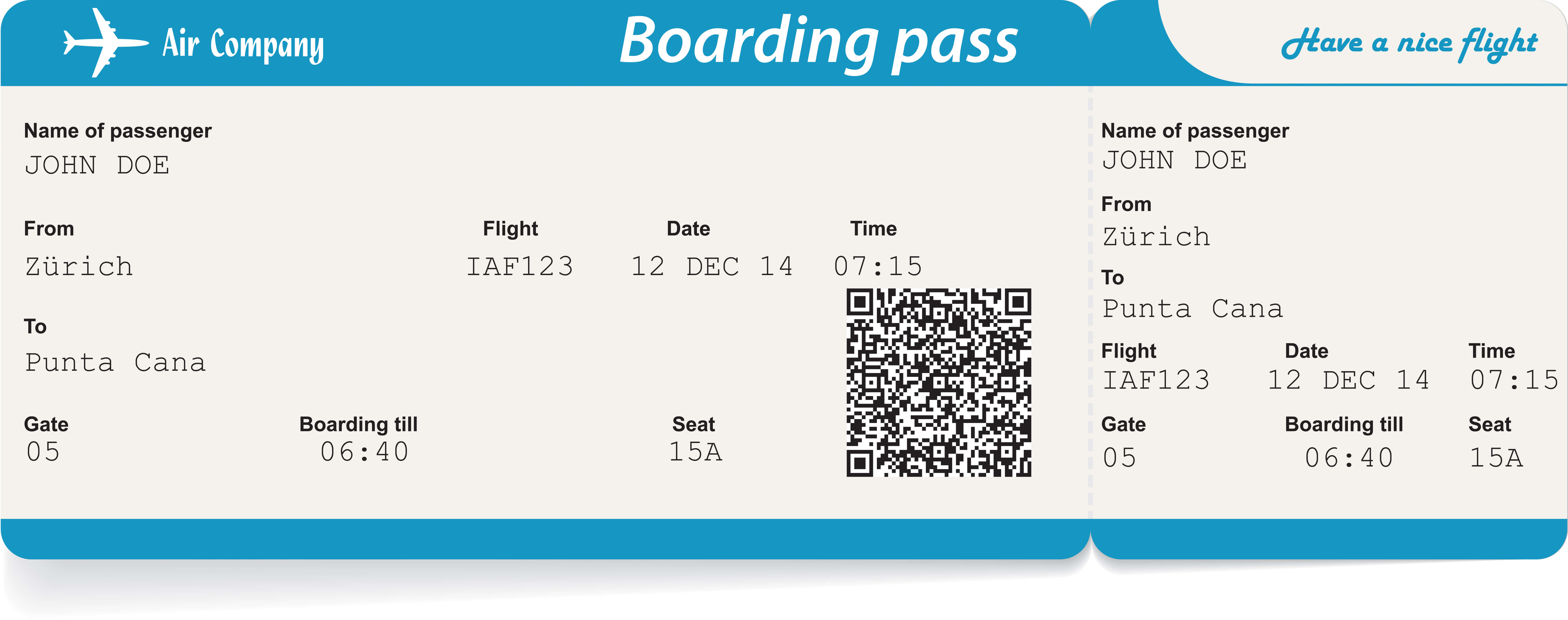 First Time Flying How To Navigate The Airport Process