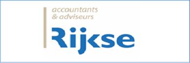 Logo-Rijkse-MP