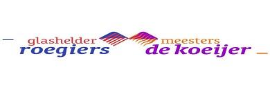 roegiers-dekoeijer.19b20aed2d34fb34290841f05060603010