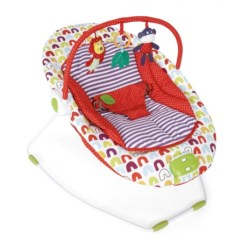 Swing Chair Mamas And Papas Elastic Plastic Covers Bouncers Swings Cowans Of Troon Baby Center Ayrshire Capella