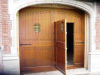 Austin Custom Garage Doors | Repair & Installation