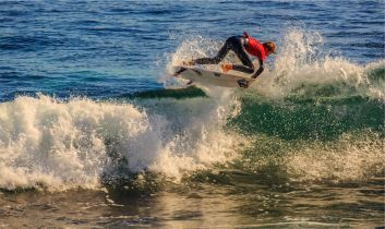 Cowaramup Bay Board Riders 110