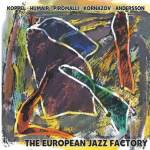 EUROPEAN-JAZZ-FACTORY