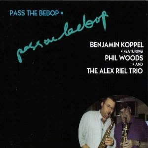 PASS-THE-BEBOP-300x300