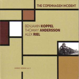THE-COPENHAGEN-INCIDENT