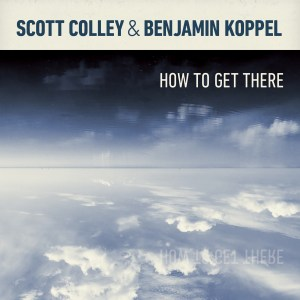 ColleyKoppel_CDcover_Square