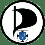 Piratenpartei Bottrop Logo