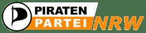 Piratenpartei NRW