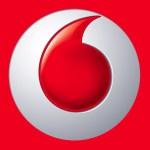 VodafoneLogo_REV